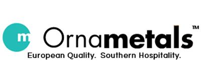 Ornametals