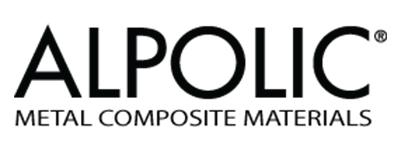 Alpolic